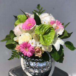 Atelier Floral 64 Virginie Sartis
