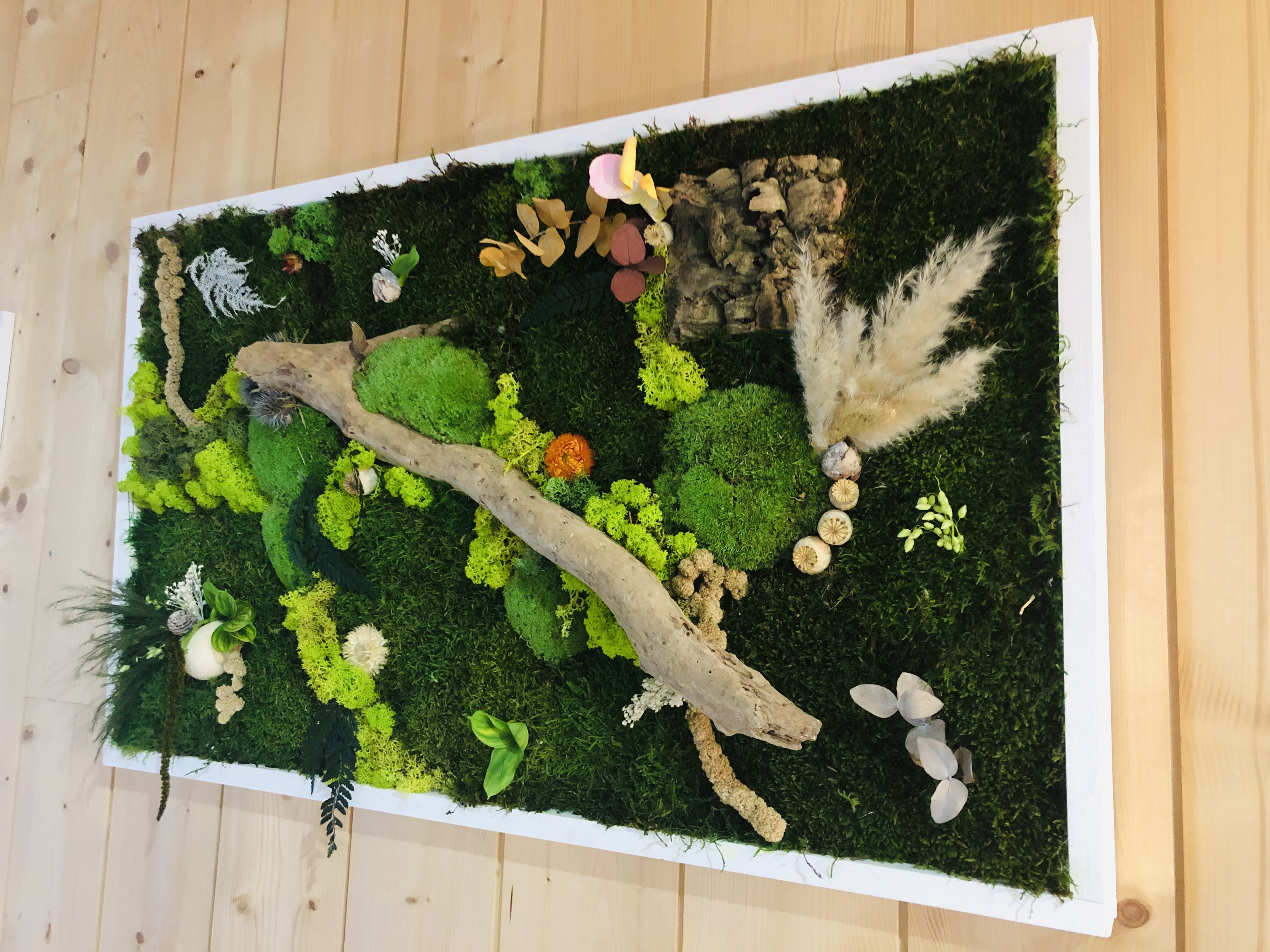 Atelier floral 64,Virginie Sartis, Services aux entreprises, livraison de fleurs, cadre végétal